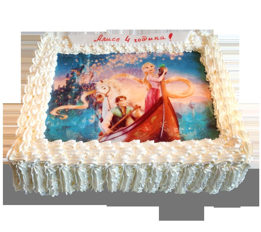 где фото торт с фотопечатью в грозном заказ европейского